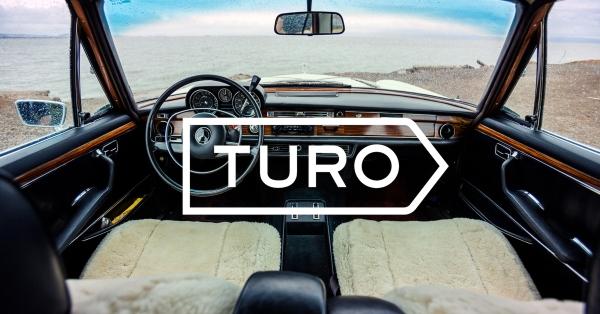 turoreview-1200x628_1x